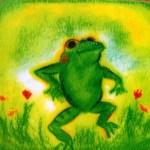 frog - Copy (2)
